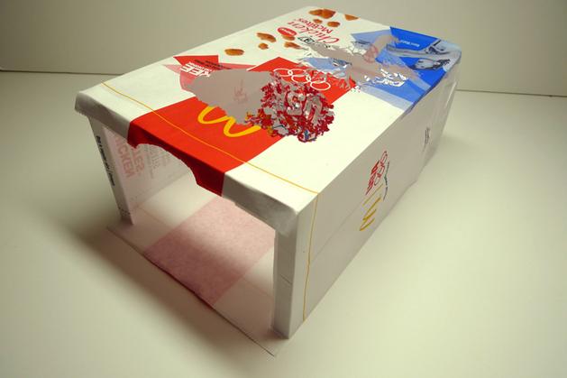 mcdonalds-papercraft-2.jpeg