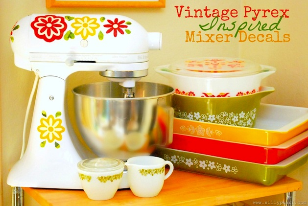 sillypearl-Vintage-Pyrex-Inspired-mixer-decals.jpg
