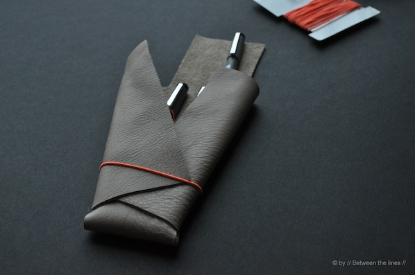 betweenthelines_no-sew_leather_pencil_case