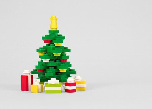 chris-mcveigh-lego-tree