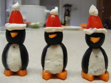 christmas-party-penguins-1