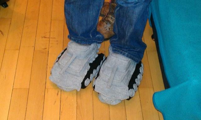 crocheted-tank-slippers-2