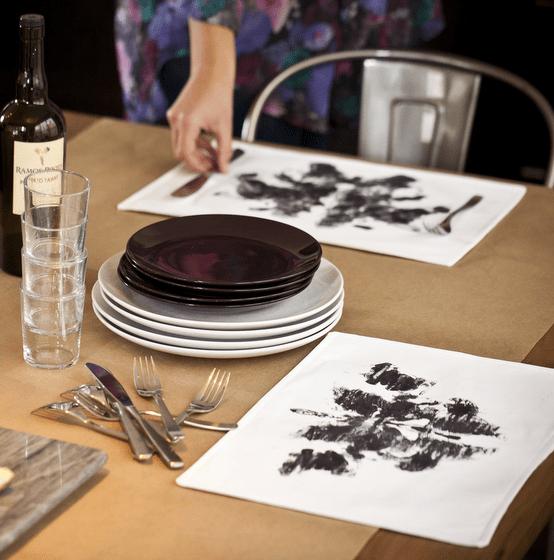 DIY-Rorschach-Ink-Blot-Placemat_whimseybox2