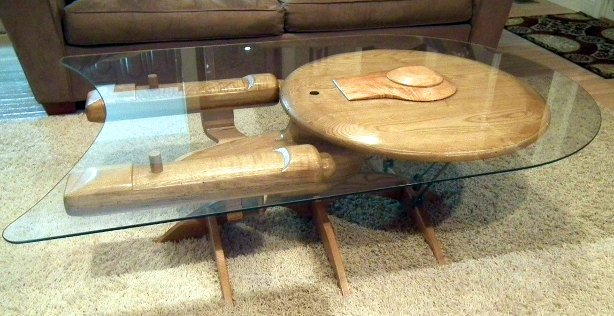 enterprise-coffee-table-starboard