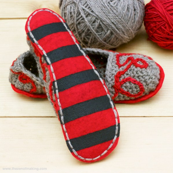 felt_slipper_soles_tutorial_01a