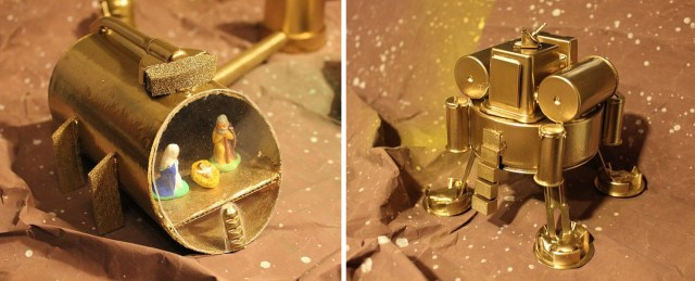 nativity_space