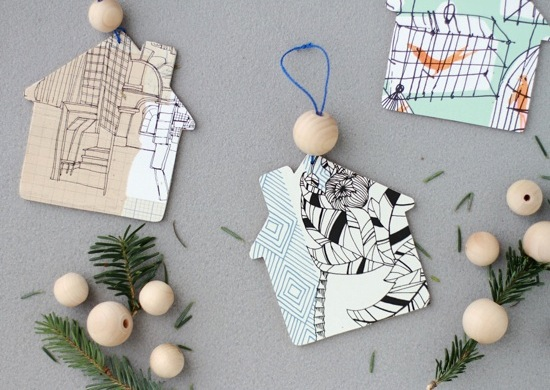 papernstitch_home_sweet_home_ornament_tutorial