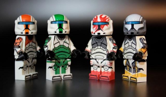 Republic-Commando-Delta-Squad