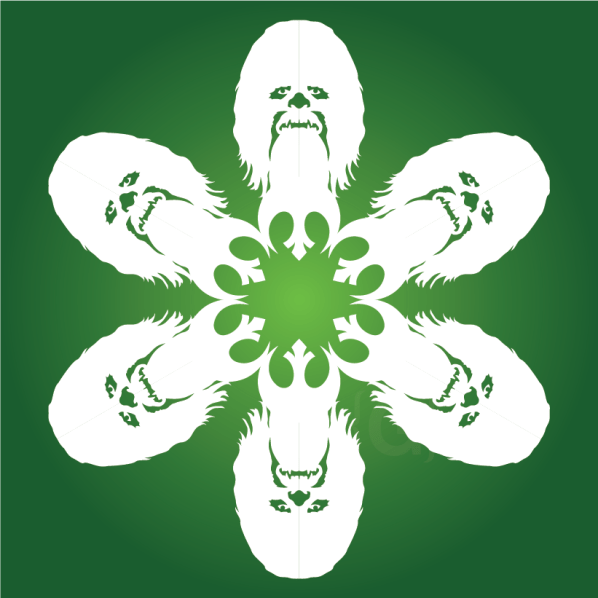 snow-chewie