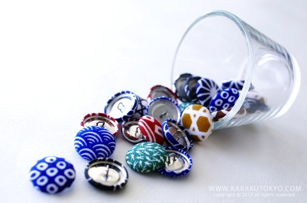 cloth_covered_buttons_flickr_roundup