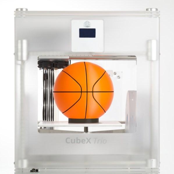 CubeX_Basketball_Final-copy-1024x1024