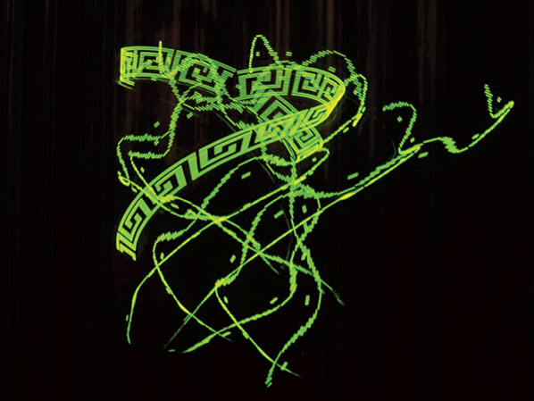 glowsticks_make01