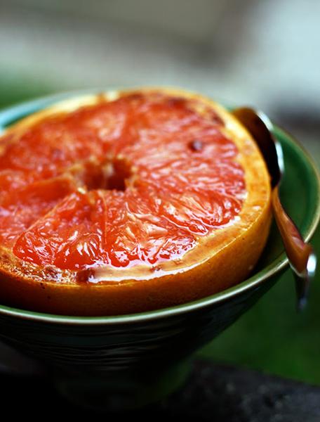 grapefruitcopy