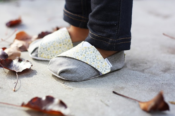 homemadetoast_toddler_toms-inspired_shoes