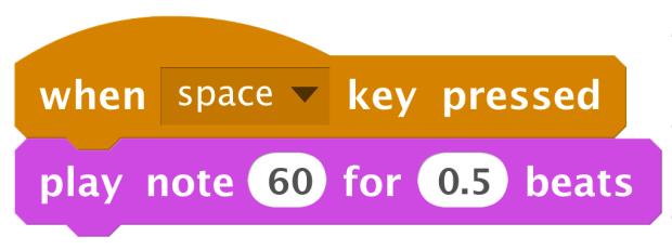 M33_Codebox_scratch-spckey
