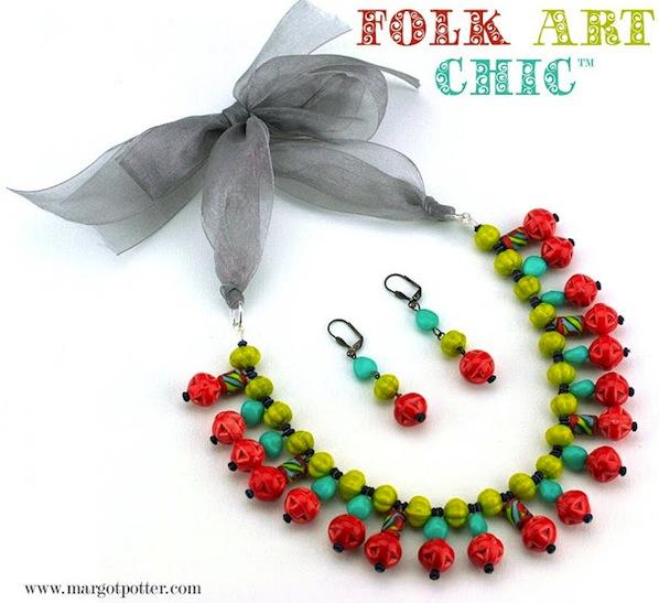 margotpotter_folk_art_necklace
