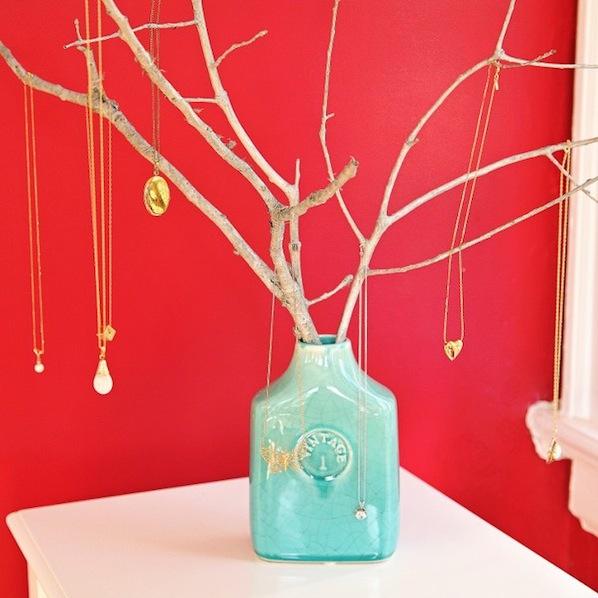 mysocalledcraftylife_jewelry_display_tree