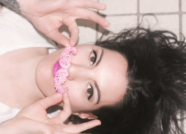 pink_girly_bowtie_moustache_flickr_roundup