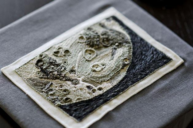 rachel_moon_embroidery
