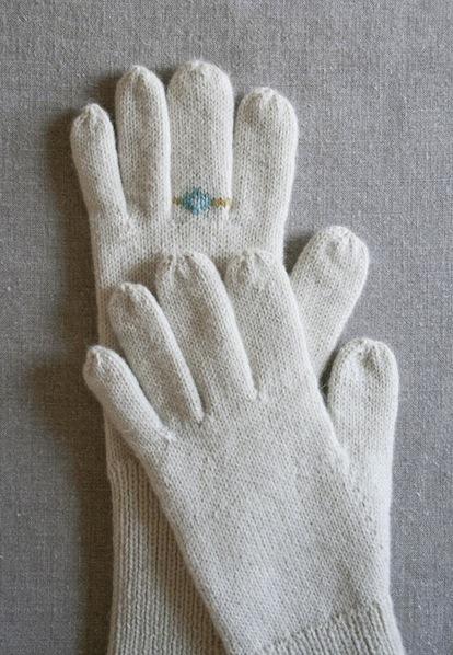 thepurlbee_gem_gloves