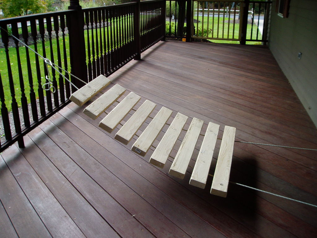 Diy 10 wood xylophone make for Cool things to build with 2x4s