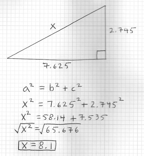 acrylic-math