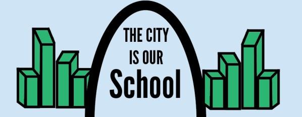 cityasschool_website