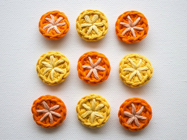 crafttutsplus_crocheted_buttons1