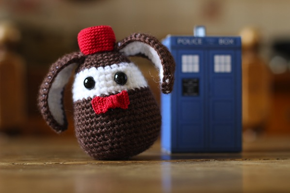 Doctor_Who_and_his_Tardis_flickr_roundup
