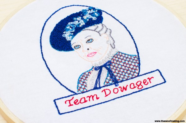 Downton_Abbey_Inspired_Dowager_Countess_Embroidery_Pattern_06