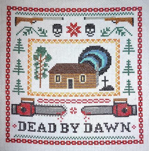 evil-dead-cross-stitch-1