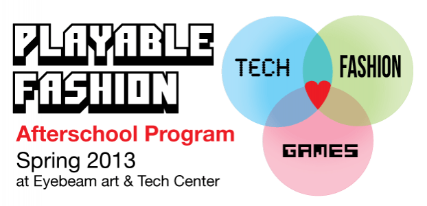 Fash-Tech-Afterschool-Logo