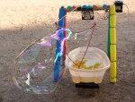 gigantic-bubble-machine-blowing-bubble