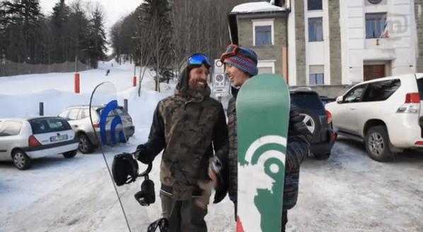 glass_snowboard7