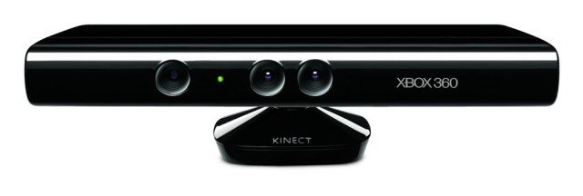 Kinect-cropped