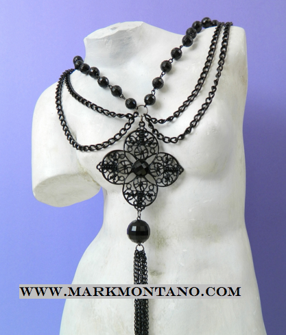 markmontano_jewelry_upcycle_01
