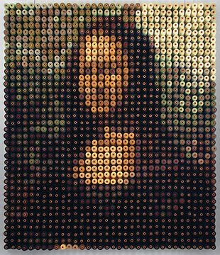 mona-lisa-thread-spools