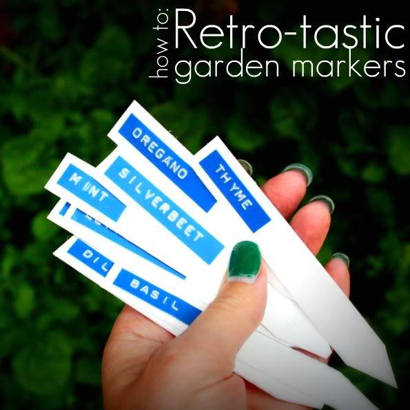mypoppet_retro_garden_markers