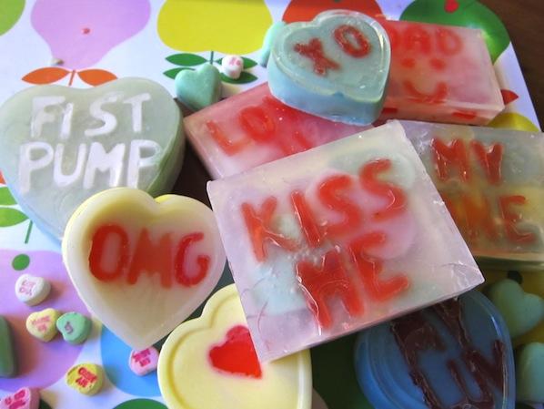 nimri_conversation_heart_soap