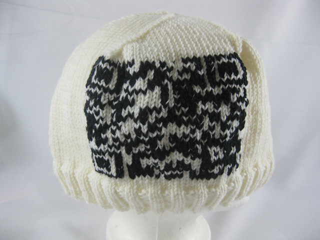 qr-code-hat-1