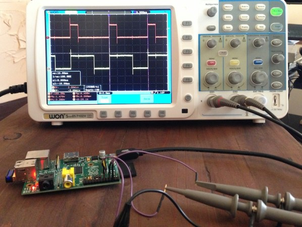 raspberrypi-pulses-on-scope