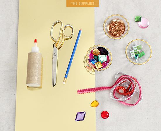 supplies1_designlovefest