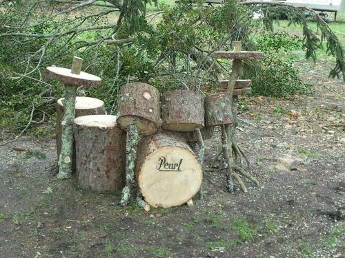 wood-pile-drums-set-1