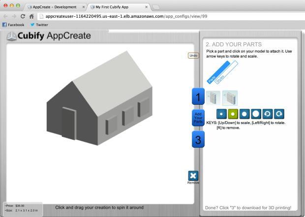 Top 3D Services: Part 2 | Make: