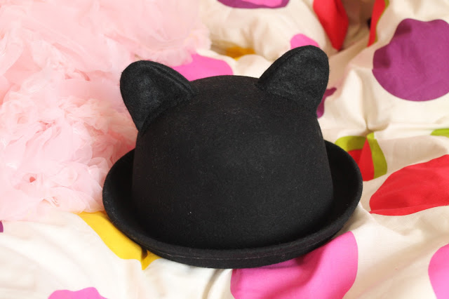 bowler-hat-cat-ears-1