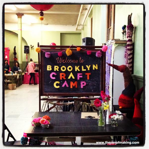 Brooklyn_Craft_Camp_01