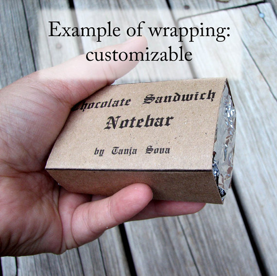 Chocolate-Sandwich-Notebar-2