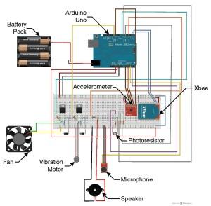 Circut Diagram_Markup