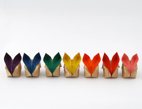 crafttutsplus_origami_bunny