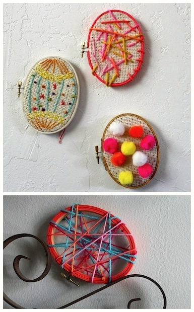embroidery_hoop_eggs_flickr_roundup